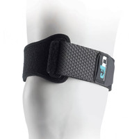 Ultimate Performance ITB Strap Support