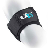 Ultimate Performance Neoprene Tennis Elbow Support