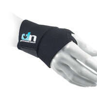Ultimate Performance Wrist Wrap
