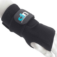 Ultimate Performance Carpal Tunnel Wrist Brace