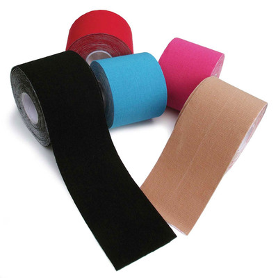 Ultimate Performance Kinesiology Tape (50mm x 5m Roll) picture 1