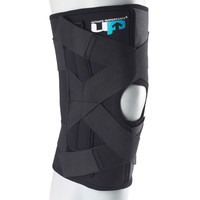 Ultimate Performance Wraparound Brace