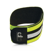 Ultimate Performance Reflective Ankle Band