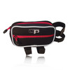 Ultimate Performance Bike Bag picture 1