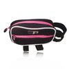 Ultimate Performance Bike Bag picture 2