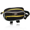 Ultimate Performance Bike Bag picture 3