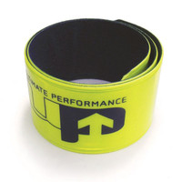 Ultimate Performance Reflective Snap Band