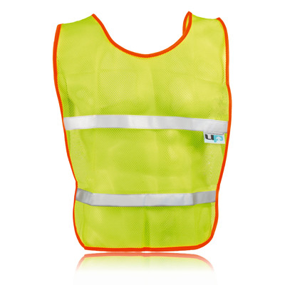 Ultimate Performance Reflective Vest picture 1