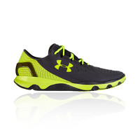 Under Armour Mens Speedform Apollo