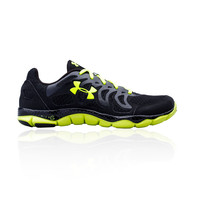 Under Armour Micro G Engage Running Shoes