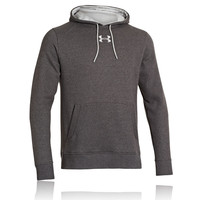 Under Armour EU Storm Charged Cotton Hooded Top