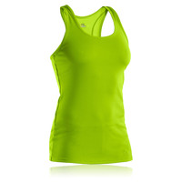 Under Armour Victory Women's Tank Top Running Vest