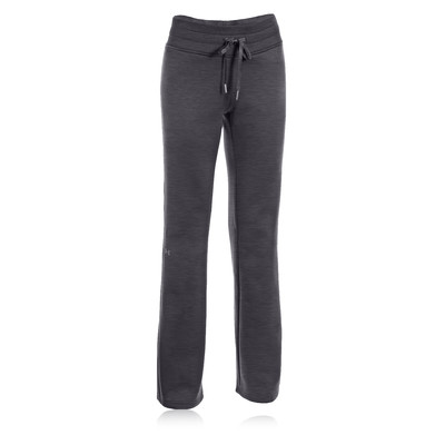 Under Armour Women's Fleece Storm Pants picture 1