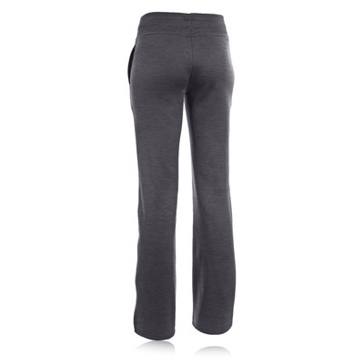 Under Armour Women's Fleece Storm Pants picture 2