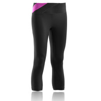 Under Armour Perfect Shape Women's Capri Running Tights
