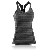 Under Armour Inner Intensity Women's Tank Top Running Vest