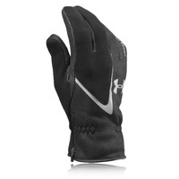 Under Armour Extreme Cold Gear Running Glove