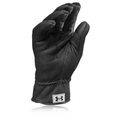 Under Armour Extreme Cold Gear Running Glove picture 2