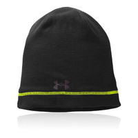 Under Armour Catalyst Waffle Beanie