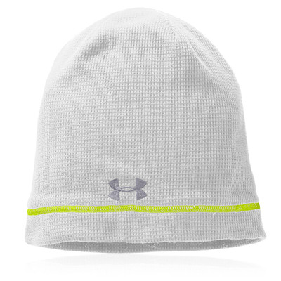 Under Armour Catalyst Waffle Beanie picture 1