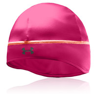Under Armour Women's Ponytail Run Beanie