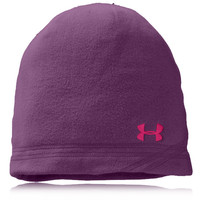 Under Armour Blustery Women's Beanie Hat