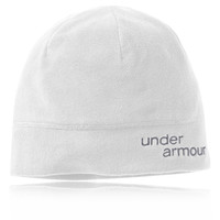 Under Armour Blustery 2 Women's Running Hat