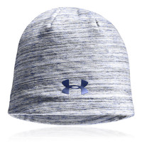 Under Armour Storm Women's Charged Cotton Marble Running Hat
