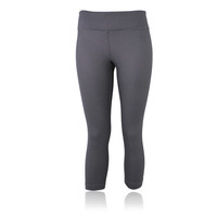 Under Armour Studio Lux Denim Women's Capri Running Tights