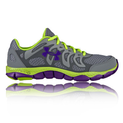 Under Armour Micro G Engage Women's Running Shoes picture 1
