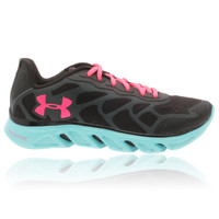 Under Armour Spine Venom Women's Running Shoes