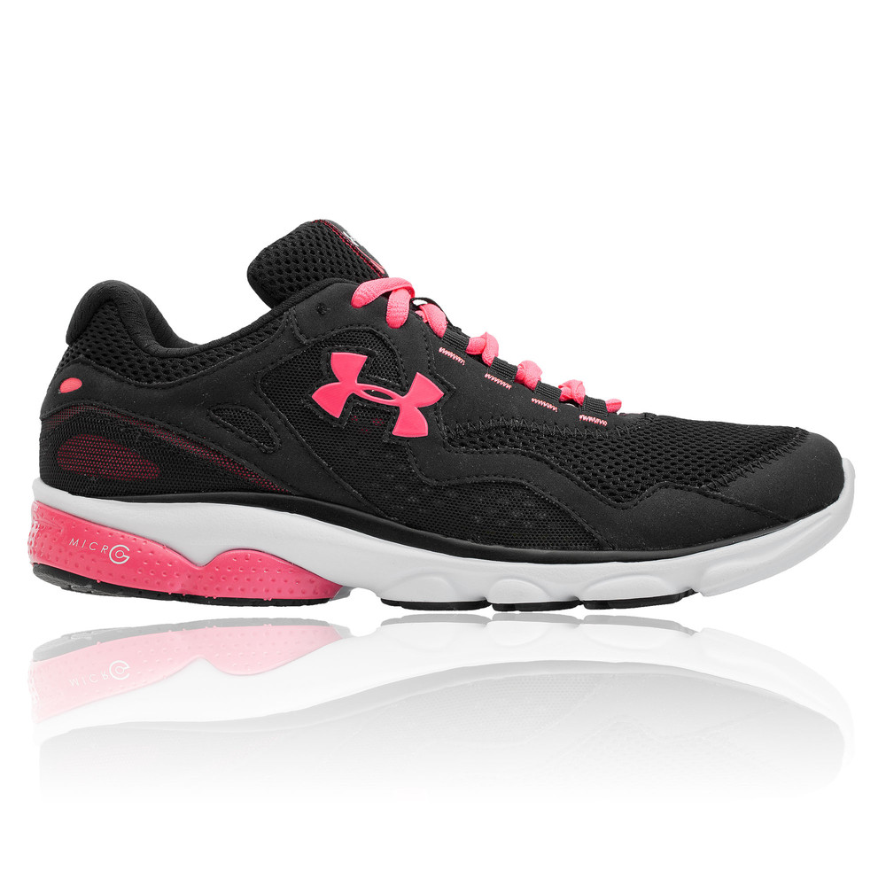 Under Armour Assert II Women's Running Shoes