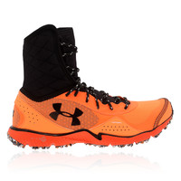 Under Armour FTHR Shield TRC Storm Running Shoes