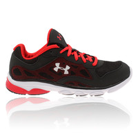 Under Armour Micro Ignite Junior Running Shoes