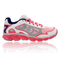 Under Armour Junior Micro Pulse Running Shoe