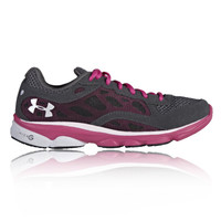 Under Armour Micro G Ignite Women's Running Shoes