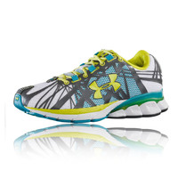 Under Armour Reliance Womens Running Shoes