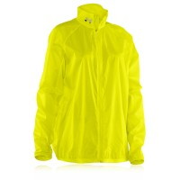 Under Armour Hi-Viz Deflection Running Jacket