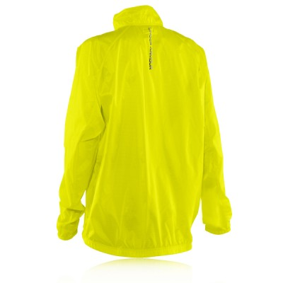 Under Armour Hi-Viz Deflection Running Jacket picture 2