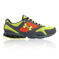 Under Armour Assert II Running Shoes