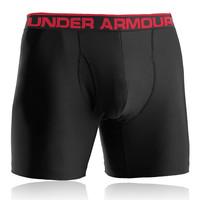 Under Armour 'The Original' 6