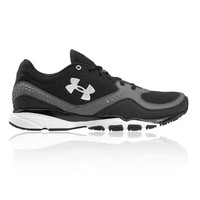 Under Armour Strive II Running Shoes