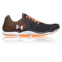Under Armour UA FTHR Radiate Running Shoes
