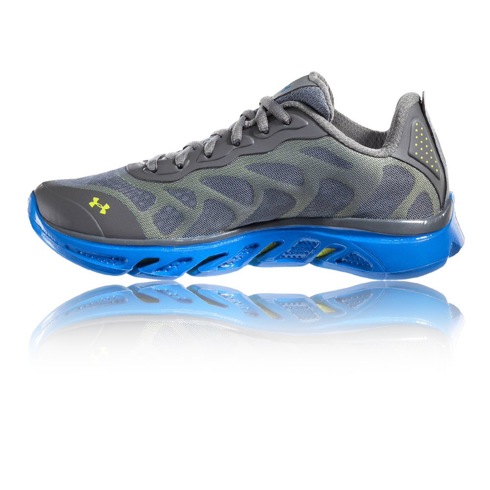 Under Armour Spine Shoes Sale