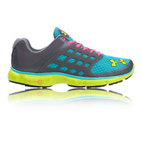 Under Armour Micro G Connect Women's Running Shoes