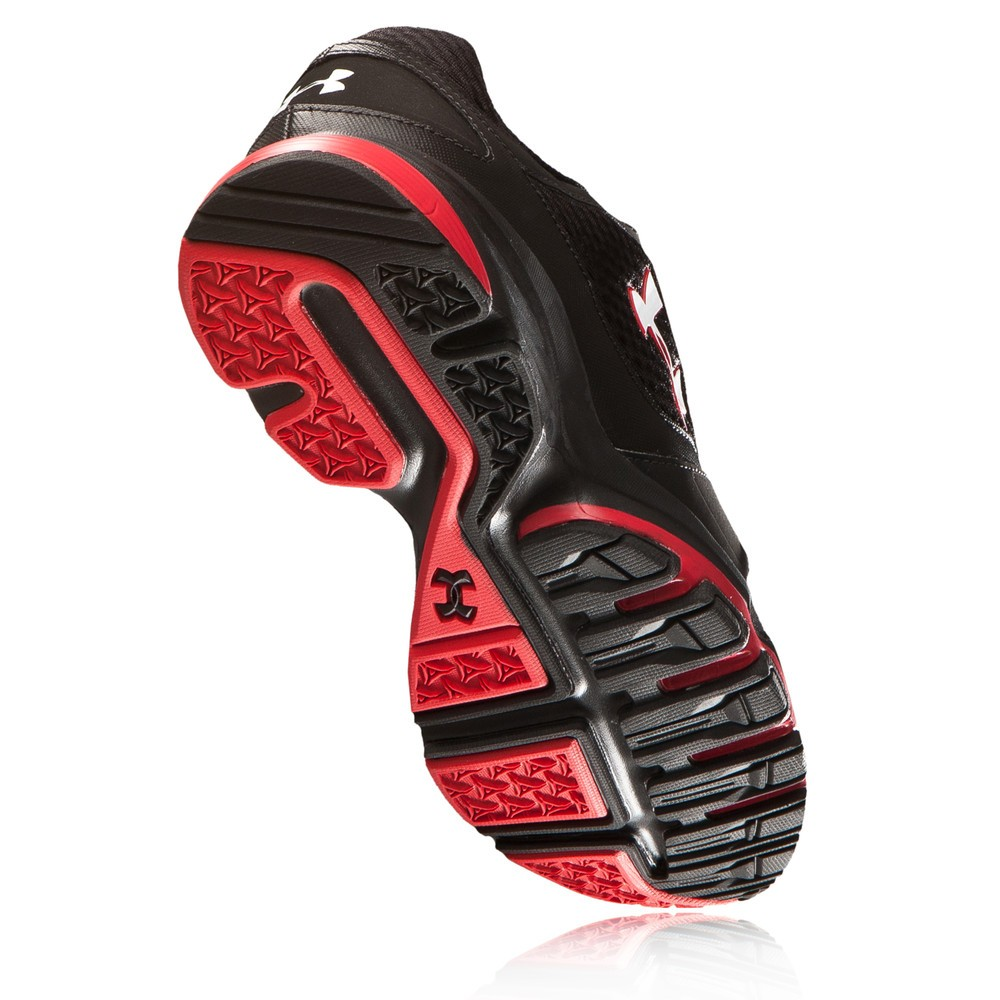 Under Armour TR Strive Cross Training Shoes