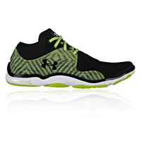 Under Armour Renegade Mid Training Shoes