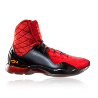 Under Armour Cam Training Shoes