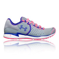 Under Armour UA Micro G Mantis NM Running Shoes