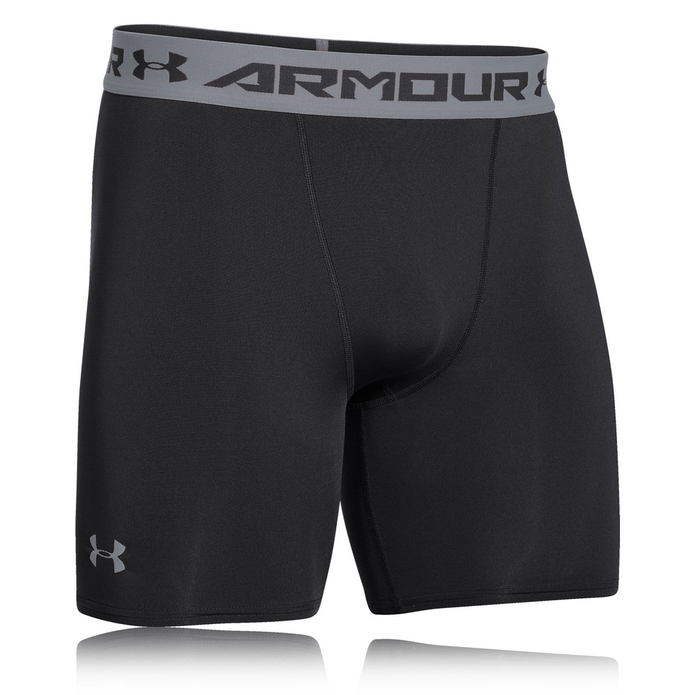 Under Armour Compression Shorts With Pads Under Armour Me...